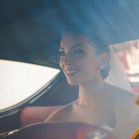 Wedding photographer Michela Medda (MichelaMedda). Photo of 19.10.2016