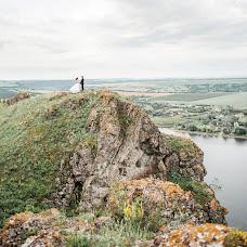 Wedding photographer Anna Morozova (annachukhareva). Photo of 10.10.2016