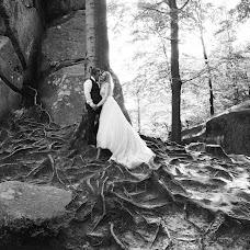 Wedding photographer Nazariy Karkhut (Karkhut). Photo of 19.07.2017