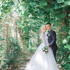 Wedding photographer Anton Gubanov (GantorPhoto). Photo of 11.11.2017