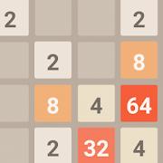 2048 plus plus APK