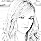 Photo Editor - Pencil Sketch