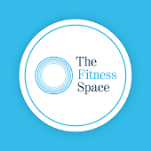 The Fitness Space