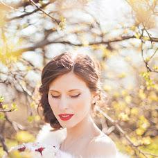 Wedding photographer Marta Kounen (Marta-mywed). Photo of 20.05.2014