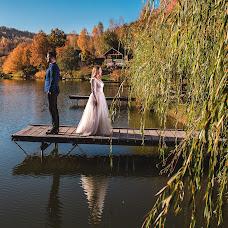 Wedding photographer Dani Wolf (daniwolf). Photo of 18.10.2018