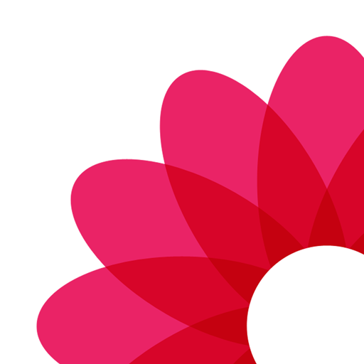 Flowerr - доставка цветов file APK for Gaming PC/PS3/PS4 Smart TV