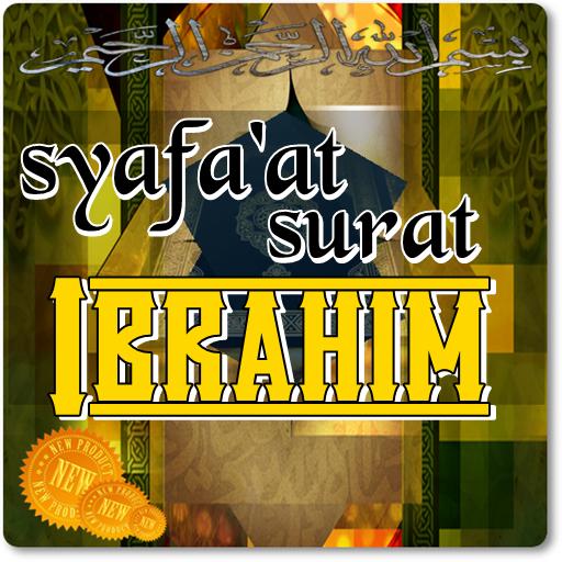 Download Syafaat Al Quran Surat Ibrahim Google Play