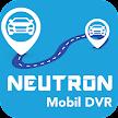 Neutron Mobil APK