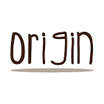Origin by Original Origins Icon