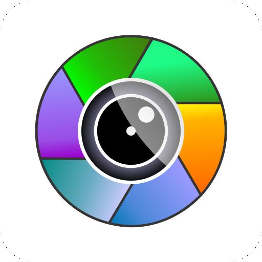 Edizsi Selfie-Camera
