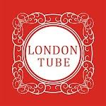 Metro London Offline