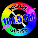 Kool Oldies 101.5