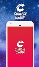 Chinese Drama (English Subtitles) 1 0 3 latest apk download for