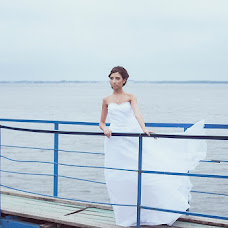 Wedding photographer Aleksandra Demina (DemiAll). Photo of 01.07.2013