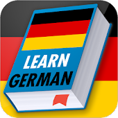 Learn German Grammar Free