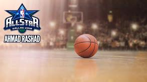 NBA All-Star 2010 With Ahmad Rashad thumbnail