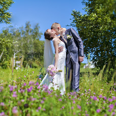 Wedding photographer Tatyana Goncharenko (tanaydiz). Photo of 31.10.2013