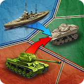 Sandbox: Strategy & Tactics