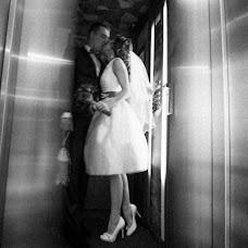 婚礼摄影师Sergey Kurzanov(kurzanov)。09.09.2015的照片