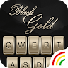 com.keyboard.theme.blackgold