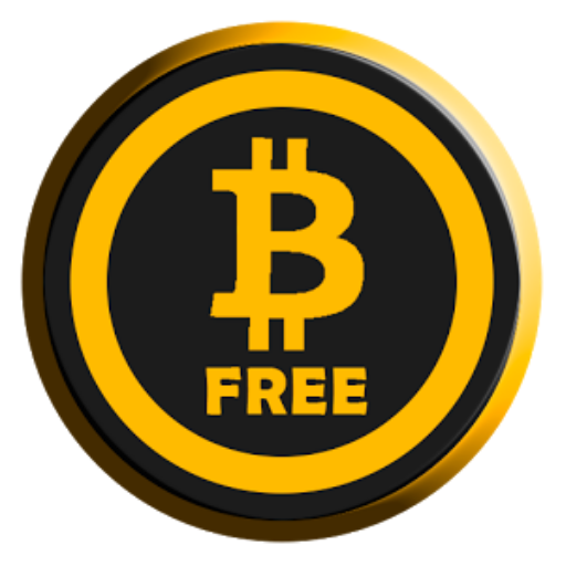World of Bitcoin Cloud /Faucet- screenshot