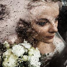 Wedding photographer Dmitriy Shumeev (wedmoment). Photo of 15.11.2017