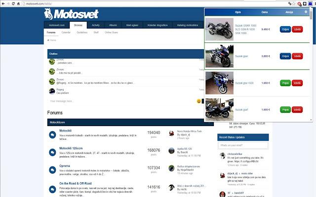 Ads-Tracker