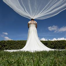 Wedding photographer Gustavo Elias (gustavoelias). Photo of 02.01.2017
