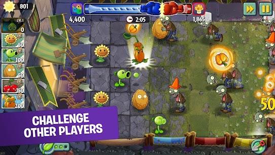 Plants vs. Zombies™ 2 Free 10