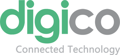 Digico Connected Technology
