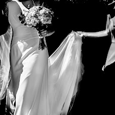 Esküvői fotós Rafael ramajo simón (rafaelramajosim). Készítés ideje: 29.10.2018