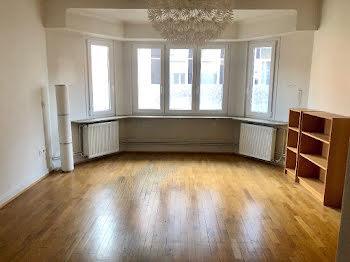 appartement à Grosbliederstroff (57)