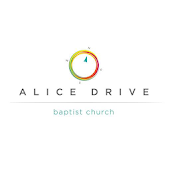 Alice Drive Baptist Church