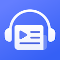 English Times by HelloTalk - Reading English Daily icon