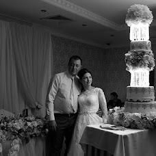 Wedding photographer Stanislav Burdon (sburdon). Photo of 26.10.2017