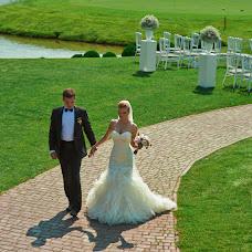 Wedding photographer Aleksey Ushakov (ushakov). Photo of 06.11.2014