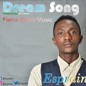 dream song Upload Your Music Free