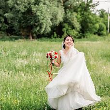 Wedding photographer Mariya Skobeleva (Fotograf21). Photo of 22.02.2017