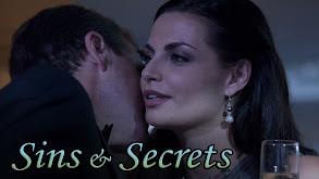 Sins & Secrets thumbnail