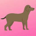 Собаки. Дрессировки, породы, разведение icon