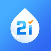 21 Days Habit Formation - Good Habits Tracker