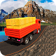 Gold Transporter Truck Driver 2019 : Uphill Driver APK