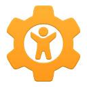 Accessibility Developer Tools