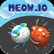 meow.io - kedi savaşçısı