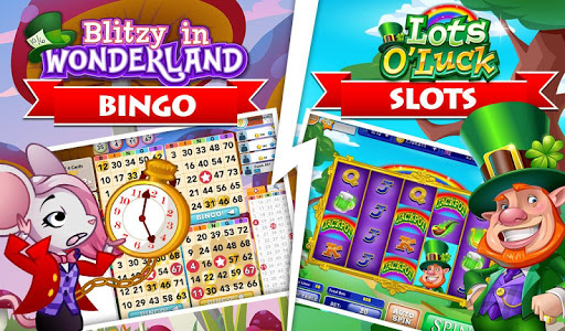 bingo blitz groups