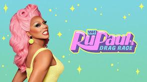 RuPaul's Drag Race thumbnail