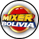 RADIO MIXER BOLIVIA Download for PC Windows 10/8/7