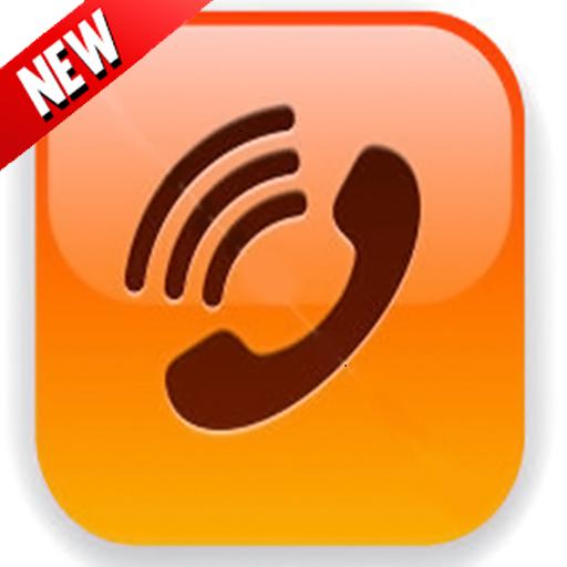 免費國際長途電話 通訊 App LOGO-APP開箱王