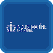 Industmarine Engineers SG