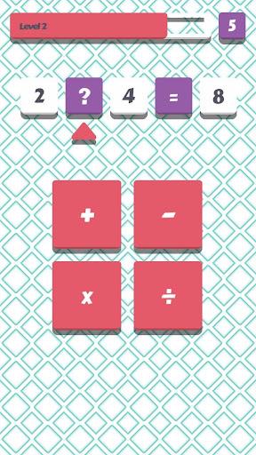 免費下載教育APP|Easy Math app開箱文|APP開箱王